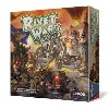 PACK DE OFERTA RIVET WARS