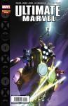 ULTIMATE MARVEL 2012 20